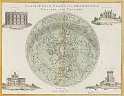Антонио Затта<br>итальянский картограф и издатель