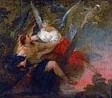 Кефал и Аврора