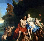 Акид и Галатея