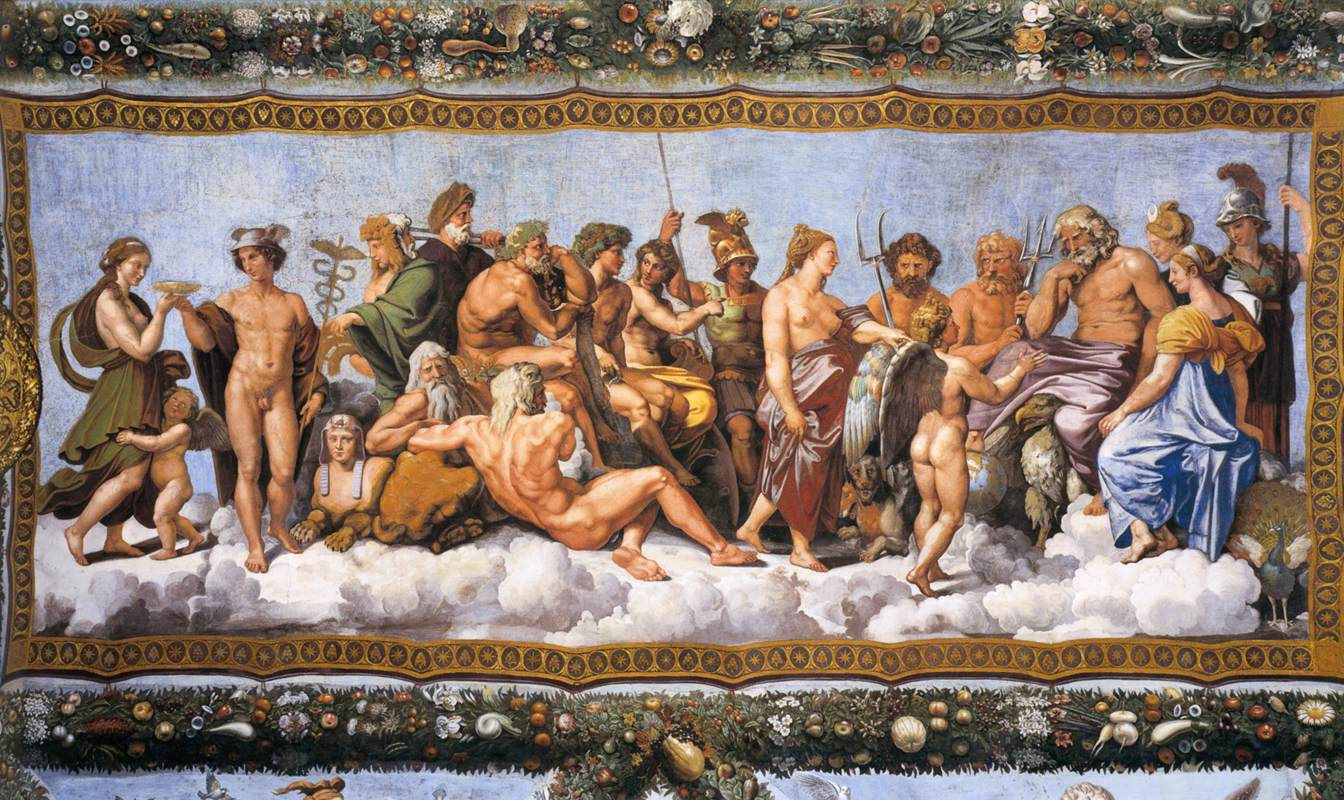 involvement of the gods in the Dionysus, the satyrs, and the role of the gods in ancient greek drama dionysus god of wine and agriculture, grapes fertility, partying city dionysia tragedy plays.