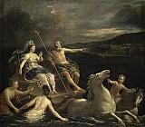 Триумф Нептуна
