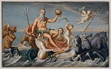 Возвращение Нептун